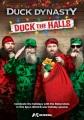 Duck the halls [videorecording (DVD)]