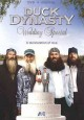 Duck dynasty. Wedding special [videorecording (DVD)]