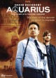Aquarius. The complete second season