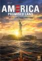 America : promised land