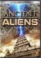 Ancient aliens. Season 10, volume 1