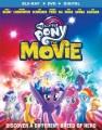 My little pony : the movie