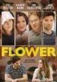 Flower [videorecording (DVD)]