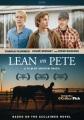 Lean on Pete.