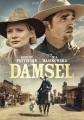 Damsel [videorecording (DVD)]