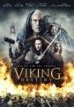Viking destiny [videorecording (DVD)]
