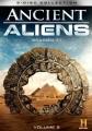 Ancient aliens. Season 11, volume 2.