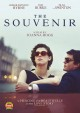 The souvenir [DVD]