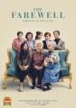The farewell [videorecording (DVD)]