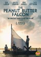 The peanut butter falcon [videorecording (DVD)]
