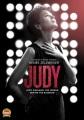 Judy [videorecording (DVD)]
