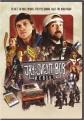 Jay & Silent Bob reboot [videorecording (DVD)]