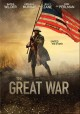 The Great War [videorecording (DVD)]