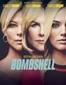 Bombshell [videorecording (Blu-ray + DVD)]