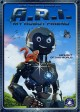 The adventures of A.R.I [videorecording (DVD)]. : my robot friend