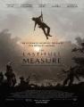 The last full measure [videorecording (Blu-ray)]