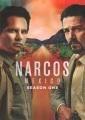 Narcos: Mexico. Season one