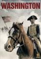 Washington [DVD]