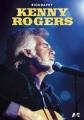 Kenny Rogers [videorecording (DVD)]
