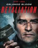 Retaliation [videorecording (Blu-ray)]