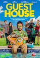 Guest house [videorecording (DVD)]