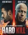 Hard kill [videorecording (Blu-ray)]