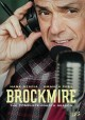 Brockmire. The complete fourth season