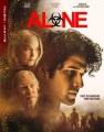 Alone [videorecording (Blu-ray)]