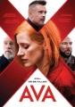 Ava [videorecording (DVD)]
