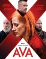 Ava [videorecording (Blu-ray)]