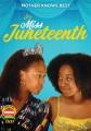Miss Juneteenth [DVD]