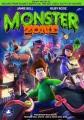 Monster zone [videorecording (DVD)]
