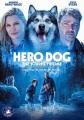 Hero dog : the journey home