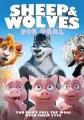 Sheep & wolves. Pig deal [videorecording (DVD)]