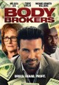 Body brokers [DVD]