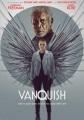 Vanquish [videorecording (DVD)]
