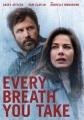 Every breath you take [DVD]