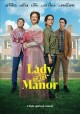 Lady of the manor [DVD]