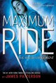 Maximum Ride : the angel experiment