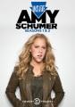 Inside Amy Schumer. Seasons 1 & 2