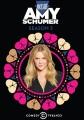 Inside Amy Schumer. Season 3.