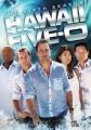 Hawaii Five-0. The sixth season