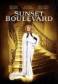 Sunset Boulevard [videorecording (DVD)]
