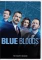 Blue Bloods. The eighth season.