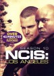 NCIS: Los Angeles. Season 10