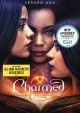 Charmed. Season one.