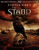 The stand [videorecording (Blu-ray)]