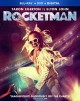 Rocketman [videorecording (DVD)]