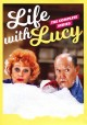 Life with Lucy. The complete series.
