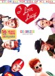 I love Lucy. Colorized collection. [videorecording (DVD)]